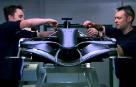 The-Making-of-a-Red-Bull-F1-Car-Part-1