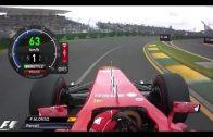 F1-2013-Australia-Onboard-Start