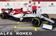 Alfa-Romeo-Racing-C38-Debuts-With-2019-F1-Formula-1