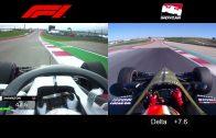 F1-vs-IndyCar-CoTA