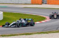 Formula-1-in-4K50-F1-2019-Pre-Season-Testing